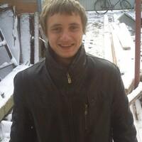 Анатолий, 28 лет, Дева, Санкт-Петербург