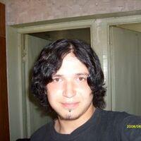 alex rock, 31 год, Телец, Октябрьский