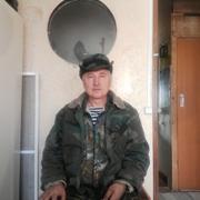 валера, 57, г.Гусь Хрустальный