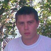 Алексей, 37, г.Бижбуляк
