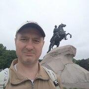 Миша, 46, г.Зеленоград