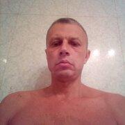 иван, 32, г.Калининград