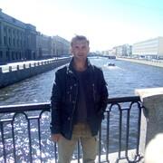серёга, 38, г.Йошкар-Ола