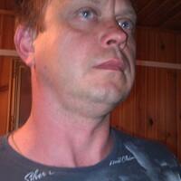 Анатолий, 48 лет, Скорпион, Москва
