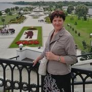 Анна, 39, г.Ростов