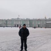 Ярослав, 41, г.Казань