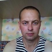 Михаил, 31, г.Полоцк