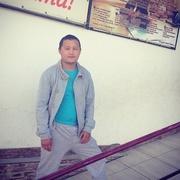 Радомир, 31, г.Кызыл