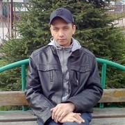 Константин, 33, г.Ленинск-Кузнецкий
