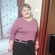 Алена, 59, г.Нефтекамск
