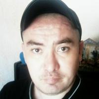 анатолий, 40 лет, Близнецы, Казань