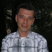 михаил, 49, г.Бор