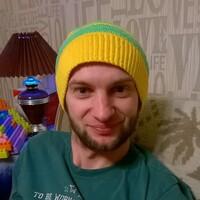 Илья, 36 лет, Рыбы, Могилёв