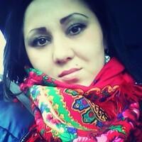 Азиза, 30 лет, Близнецы, Челябинск