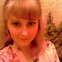 Инна, 33 года, Телец, Витебск