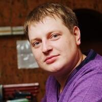Анатолий, 39 лет, Козерог, Братск