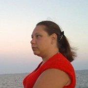 Екатерина, 39, г.Зеленоград