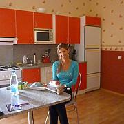 EBA, 30, г.Ташкент