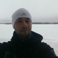 Анатолий, 35 лет, Рак, Москва