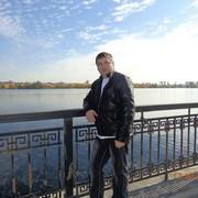 Nik, 34, г.Павловск