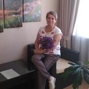 Татьяна, 53, г.Кемерово