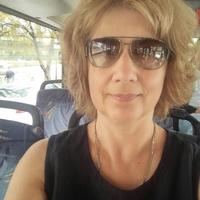 Натали, 49 лет, Близнецы, Санкт-Петербург