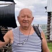 Данис, 68, г.Чебоксары