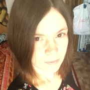 Юлия, 27, г.Костанай