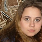 Иринка, 32, г.Одесса