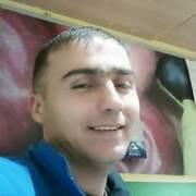Сунат, 42, г.Екатеринбург