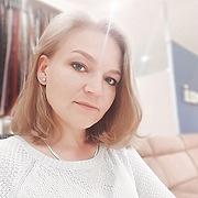Tanchora, 29, г.Екатеринбург