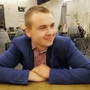 Витя, 26, г.Житомир