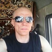 aleksandr, 53 года, Козерог, Хабаровск