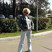 Евгения, 49, г.Домодедово