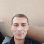 Рустам, 37, г.Нижневартовск
