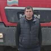 Дима, 37, г.Иваново