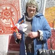 Светлана, 54, г.Томск