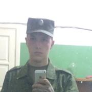 Максим, 20, г.Макеевка