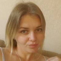 Юлия, 31 год, Близнецы, Санкт-Петербург