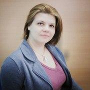 Tatjana, 43, г.Руза