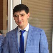 adam, 31, г.Назрань