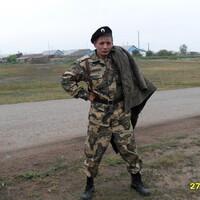 Александр, 42 года, Близнецы, Петропавловск