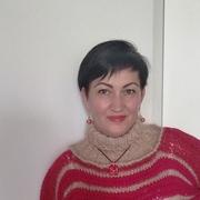 Ирина, 48, г.Красногорск
