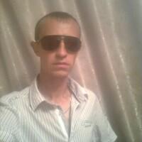 Анатолий, 39 лет, Водолей, Саратов