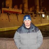 Анатолий, 40 лет, Рак, Москва