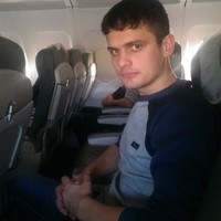Анатолий, 27 лет, Лев, Камышин