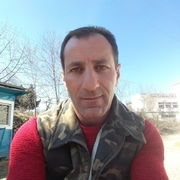 Рудик, 46, г.Ереван