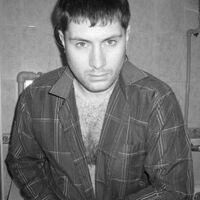 Александр, 39 лет, Скорпион, Дзержинск