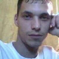 Альберт, 35 лет, Лев, Набережные Челны