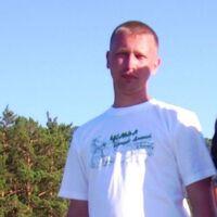 Серёга, 35 лет, Телец, Барнаул